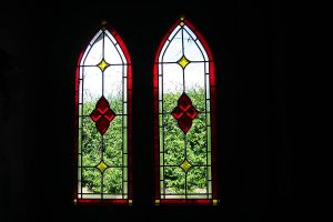stained-glass-windows