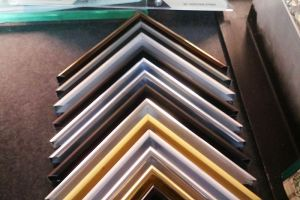 mounts-metal-frames